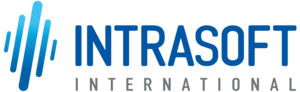 Resized_Intrasoft Logo