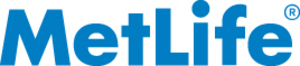 Resized_MetLife Logo
