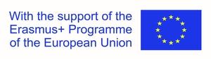 Erasmus+ Logo Resized
