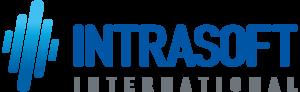 Resized_Intrasoft Logo