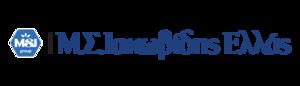 Resized_MS Jacovides Hellas Logo