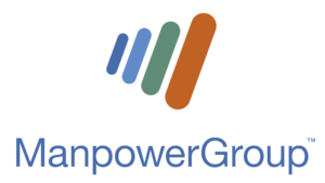 Resized_Manpower Group Logo