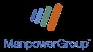 Resized_Manpower Group Logo