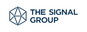 Resized_The Signal Group Logo