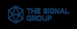 Resized_The Signal Group Logo