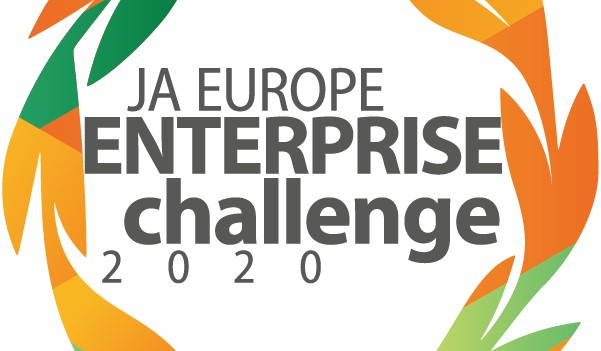 JA EEC Logo Final